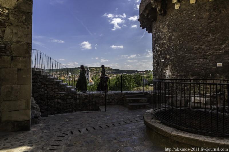 201 800x533 «Замок Ворона» и «замок Дракулы»