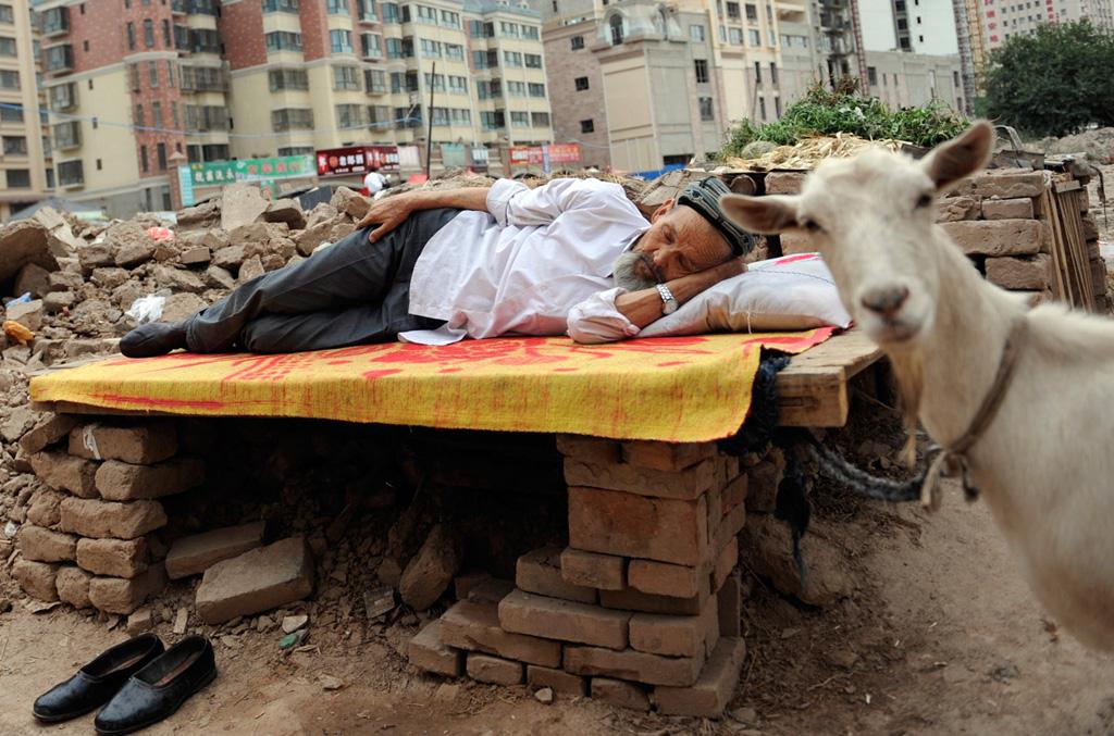 21centuryChina 16 Китай 21 говека
