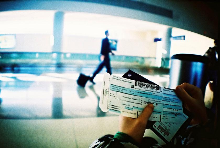 Купить билет на самолет из краснодара в симферополь