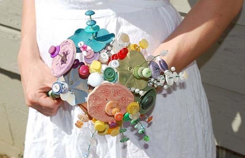 Absolutely Terrible Craft Ideas 22 Идиотские поделки