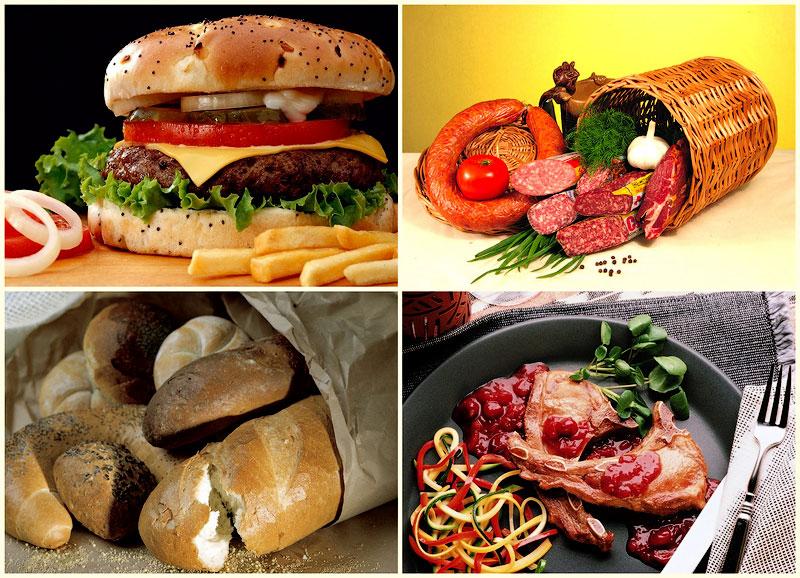 BIGPIC48 10 фактов о самых вредных продуктах