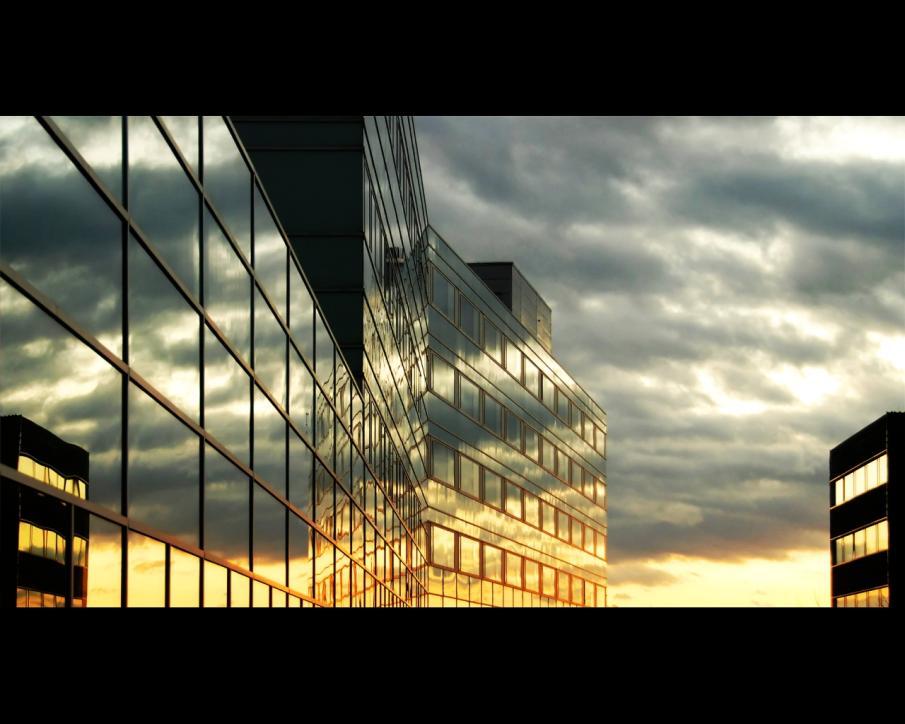 Breathtaking Architecture 1 Архитектура разных стран мира