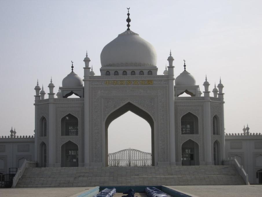Breathtaking Architecture 25 Архитектура разных стран мира