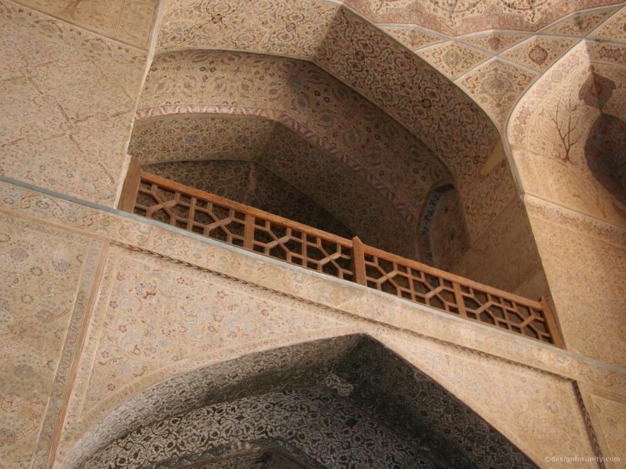 Breathtaking Architecture 30 Архитектура разных стран мира