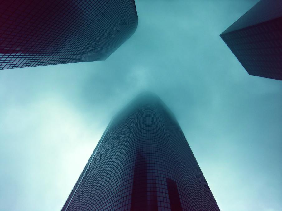 Breathtaking Architecture 4 Архитектура разных стран мира
