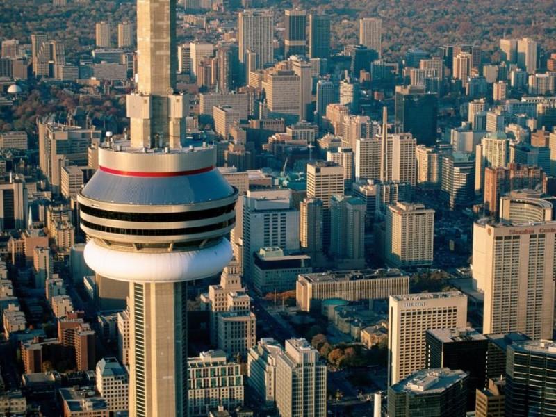 Breathtaking Architecture 7 800x600 Архитектура разных стран мира
