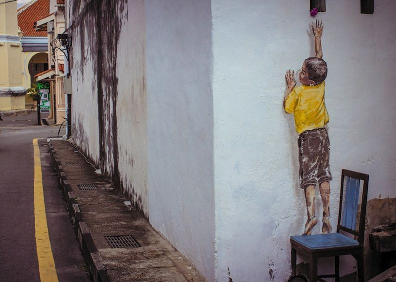 http://bigpicture.ru/wp-content/uploads/2012/10/Ernest-Zacharevic-2.jpg