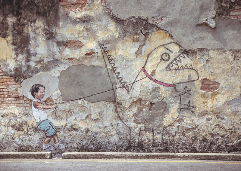 http://bigpicture.ru/wp-content/uploads/2012/10/Ernest-Zacharevic-3.jpg