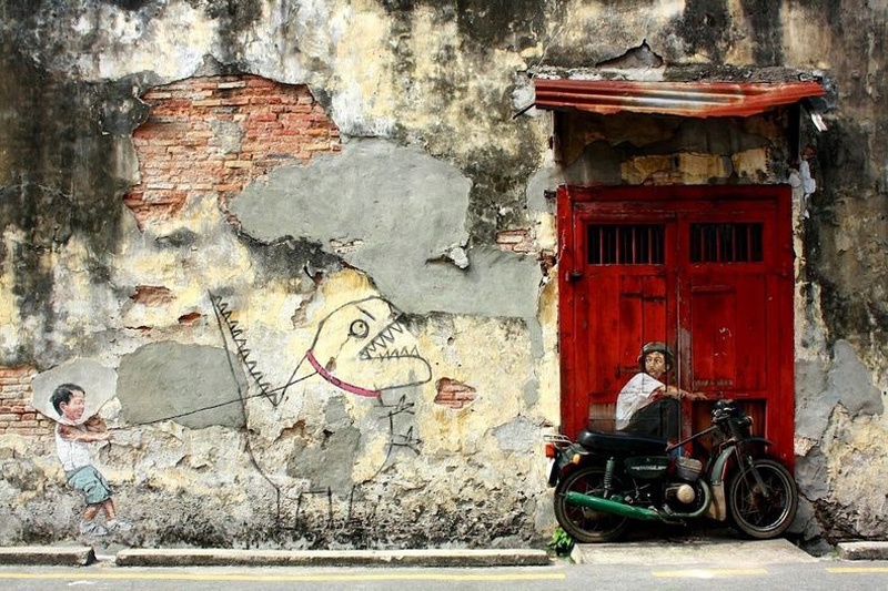 http://bigpicture.ru/wp-content/uploads/2012/10/Ernest-Zacharevic-4.jpg