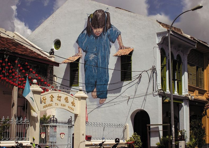 http://bigpicture.ru/wp-content/uploads/2012/10/Ernest-Zacharevic-6.jpg