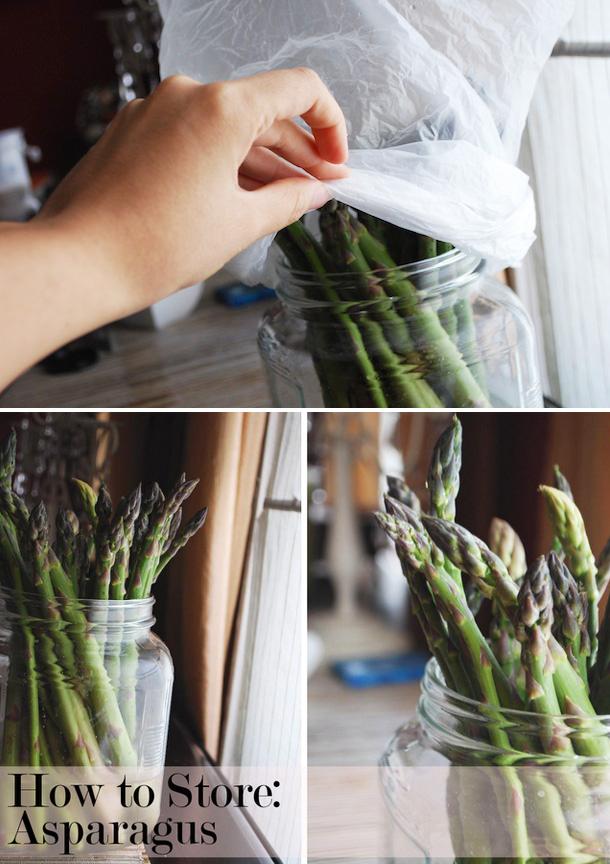 Groceries 16 Как правильно хранить продукты