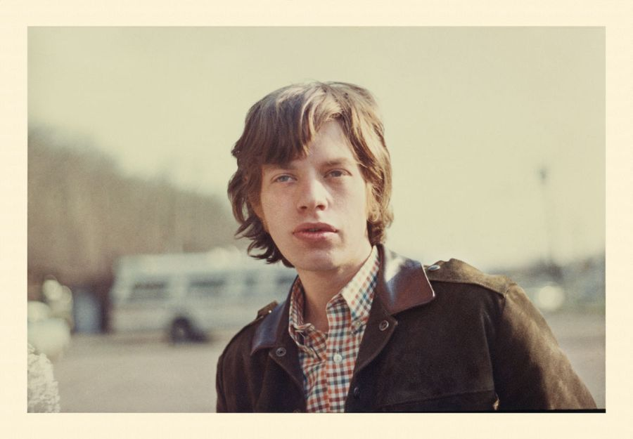 http://bigpicture.ru/wp-content/uploads/2012/10/Rolling-Stones-1.jpg