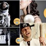 Научно-популярная реклама для образовательного центра Science World