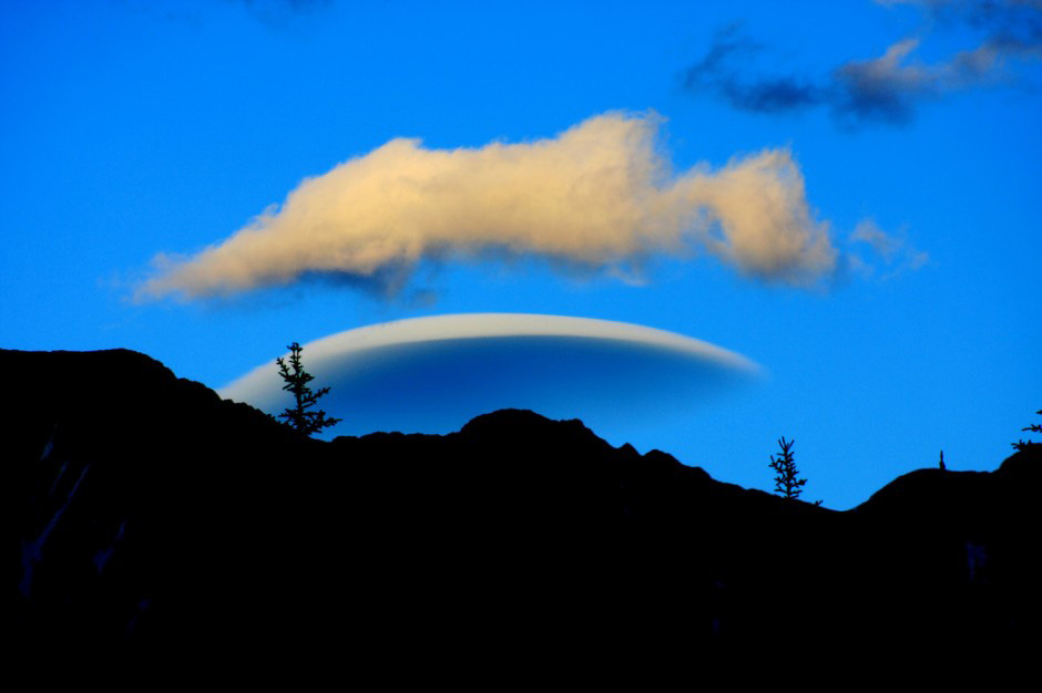 beautifulclouds 38 50 самых красивых облаков в мире