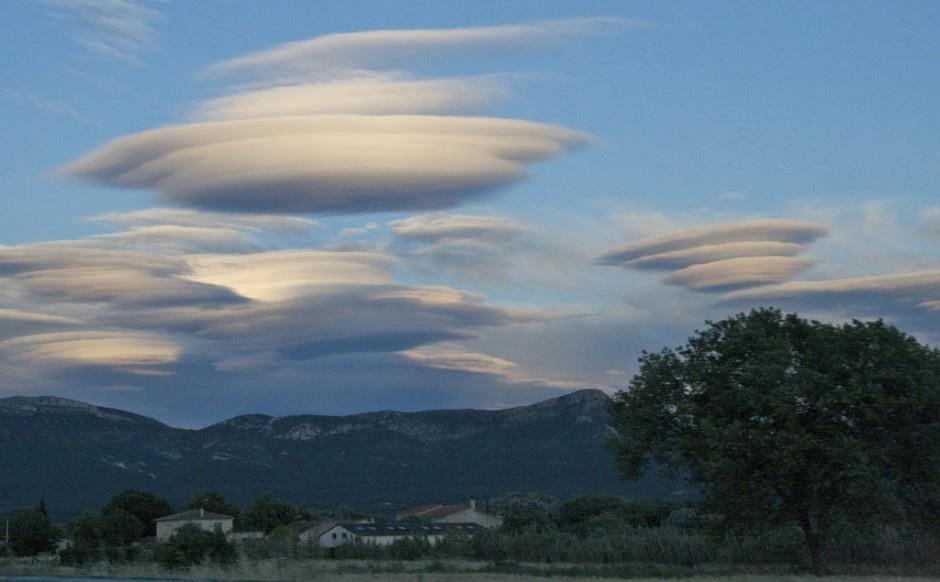 beautifulclouds 47 50 самых красивых облаков в мире