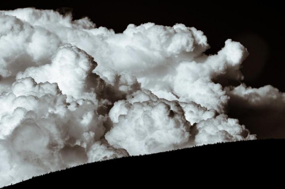 beautifulclouds 9 50 самых красивых облаков в мире