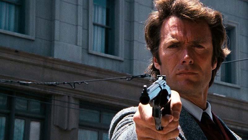 hollywoodcops 1 Самые известные копы голливудских фильмов
