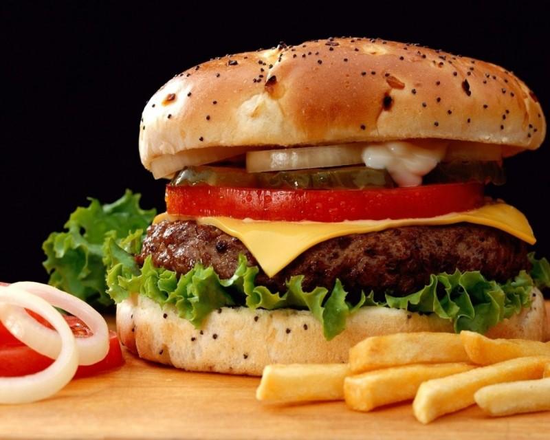 junkfood 3 10 фактов о самых вредных продуктах