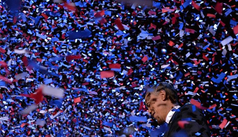 http://bigpicture.ru/wp-content/uploads/2012/10/obama01.jpg