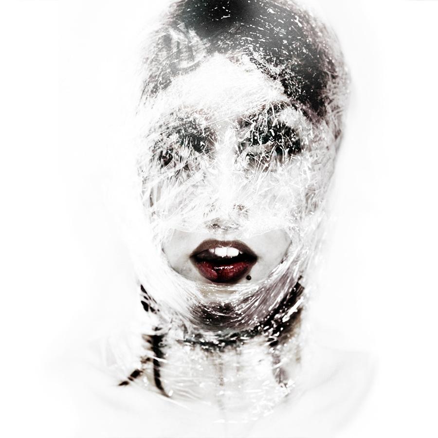 photoart 14 Фото арт в стиле хоррор