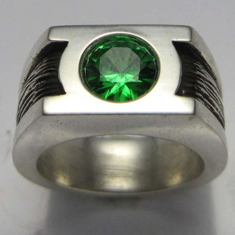 unusualringsforgamers 11 Самые необычные обручальные кольца