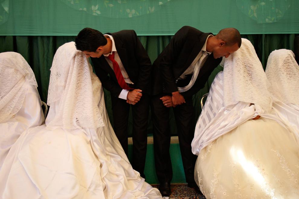 weddings 1 Свадьбы в фотографиях