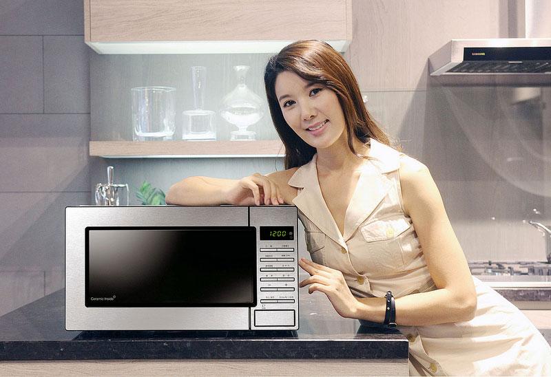 003 10 неожиданных способов использования микроволновки