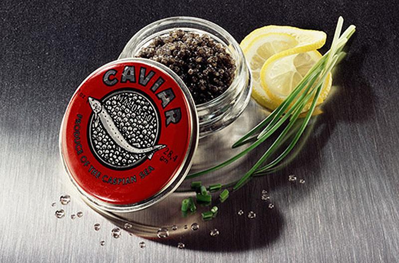 10 samyx dorogix i neobychnyx konservov 1 10 самых дорогих и необычных консервов