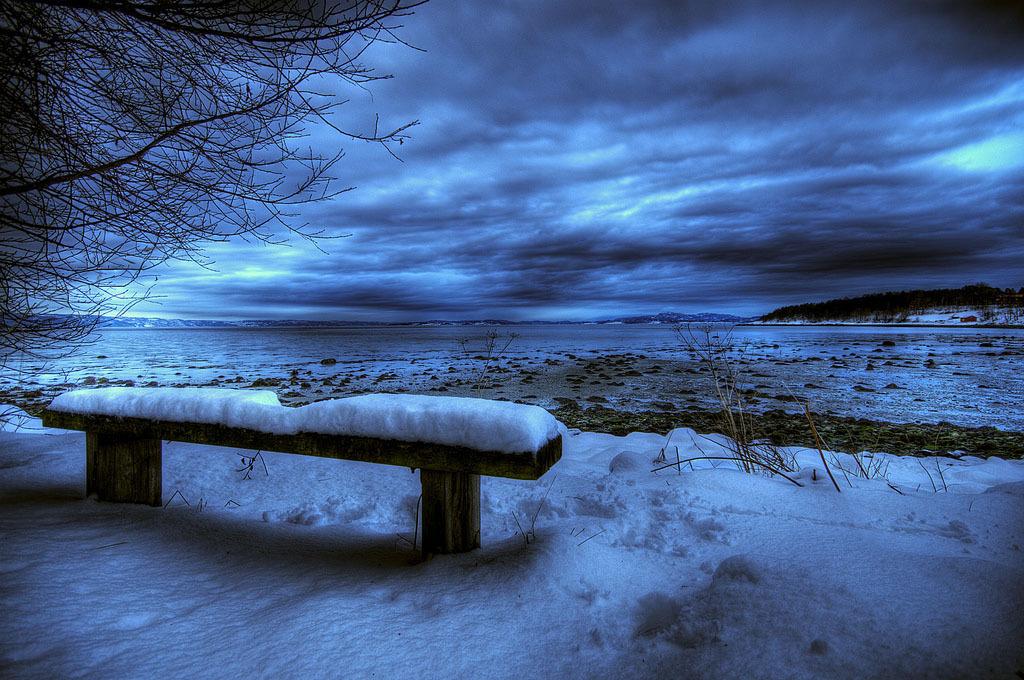 Снегоход русская механика фото краска легла