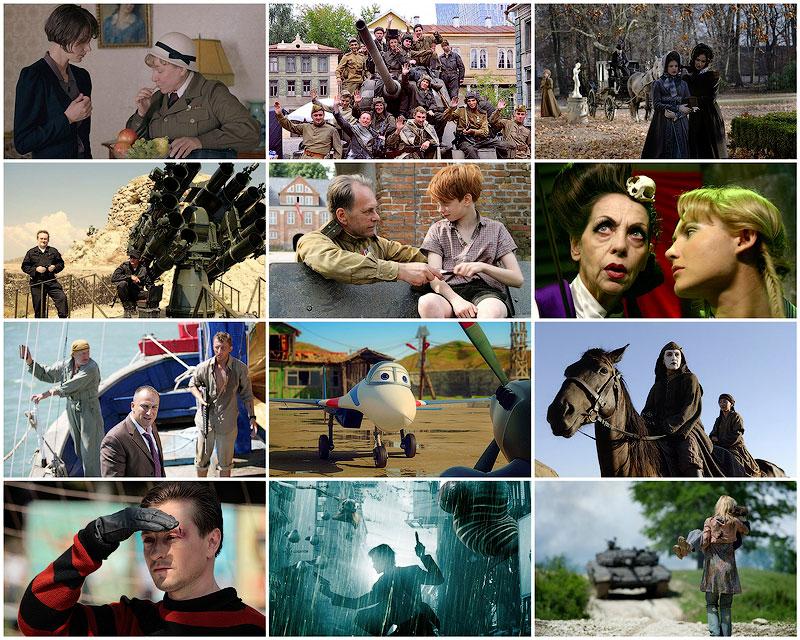 BIGPIC38 12 самых громких провалов российского кино в 2012 году