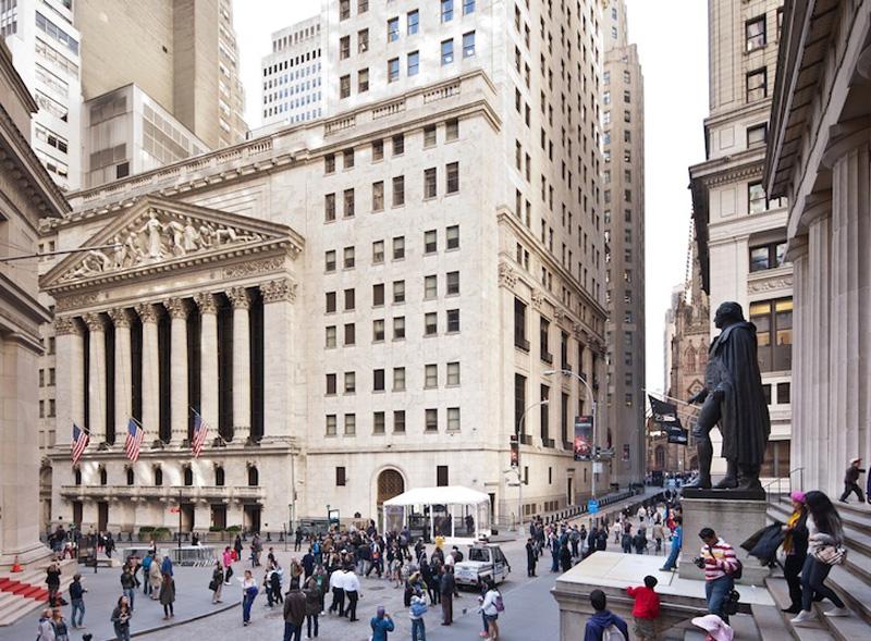 Игра мегаполис фондовая биржа