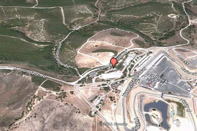 Google Maps 13 23 места, которые запрещены для показа на Google Maps