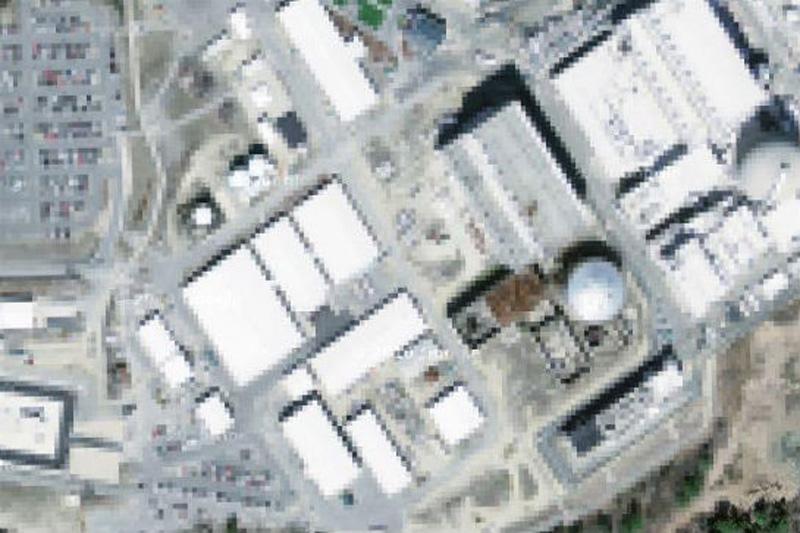 Google Maps 21 23 места, которые запрещены для показа на Google Maps