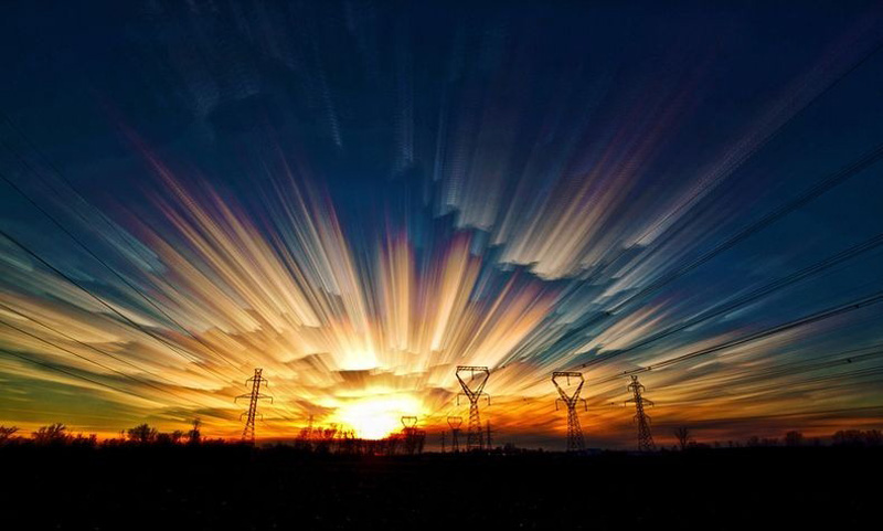 небеса картинки:
