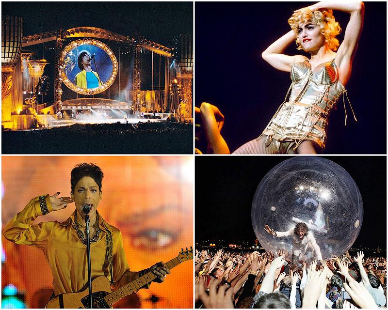 TEMP4 10 фактов о турах поп звезд