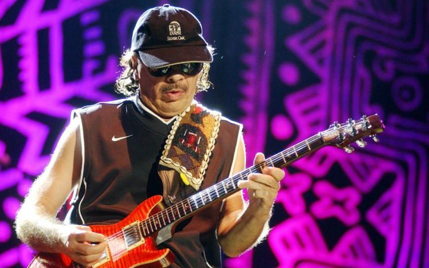 The greatest guitarists 11 20 лучших гитаристов в новейшей истории музыки