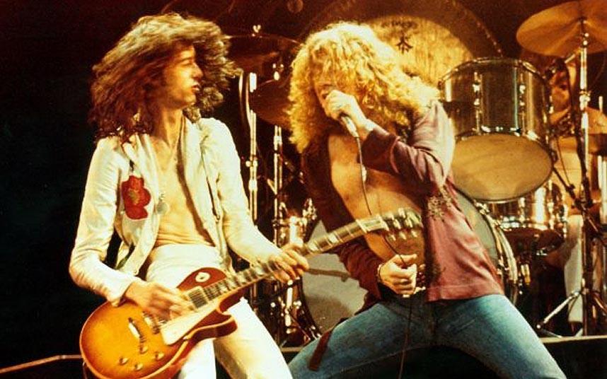 The greatest guitarists 12 20 лучших гитаристов в новейшей истории музыки