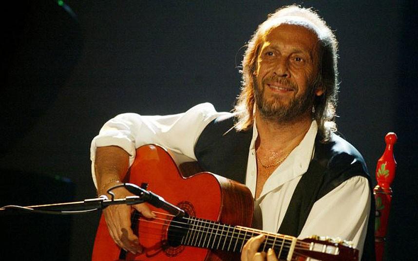 The greatest guitarists 13 20 лучших гитаристов в новейшей истории музыки