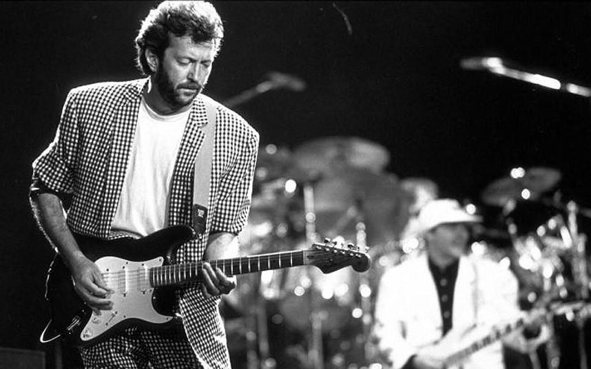 The greatest guitarists 14 20 лучших гитаристов в новейшей истории музыки