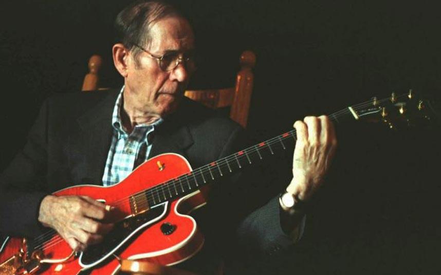 The greatest guitarists 16 20 лучших гитаристов в новейшей истории музыки