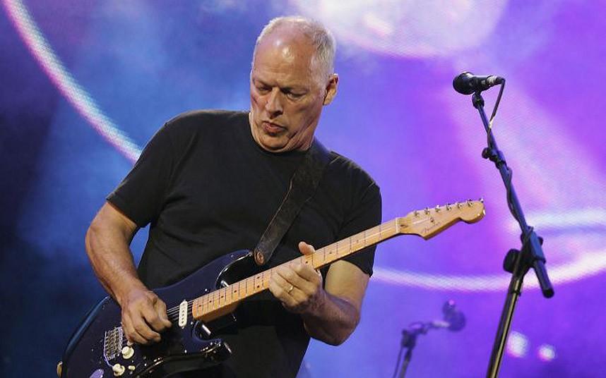 The greatest guitarists 19 20 лучших гитаристов в новейшей истории музыки