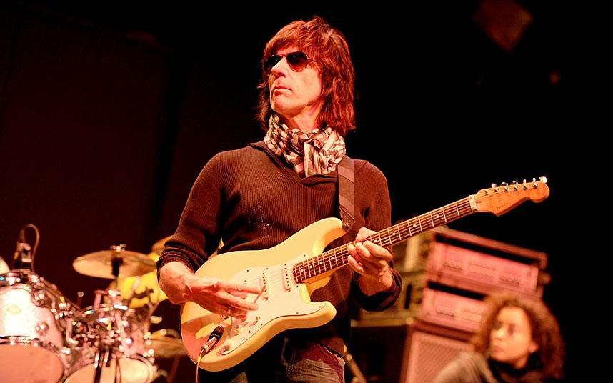 The greatest guitarists 20 20 лучших гитаристов в новейшей истории музыки