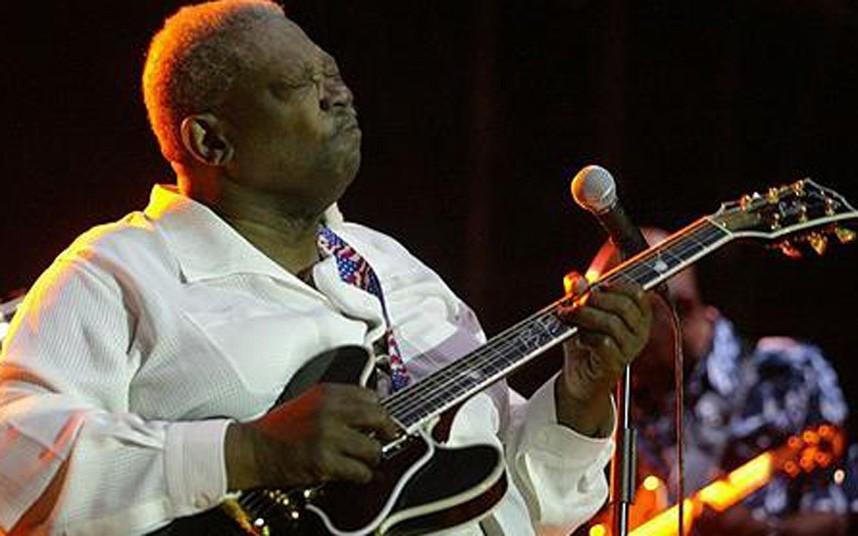 The greatest guitarists 3 20 лучших гитаристов в новейшей истории музыки