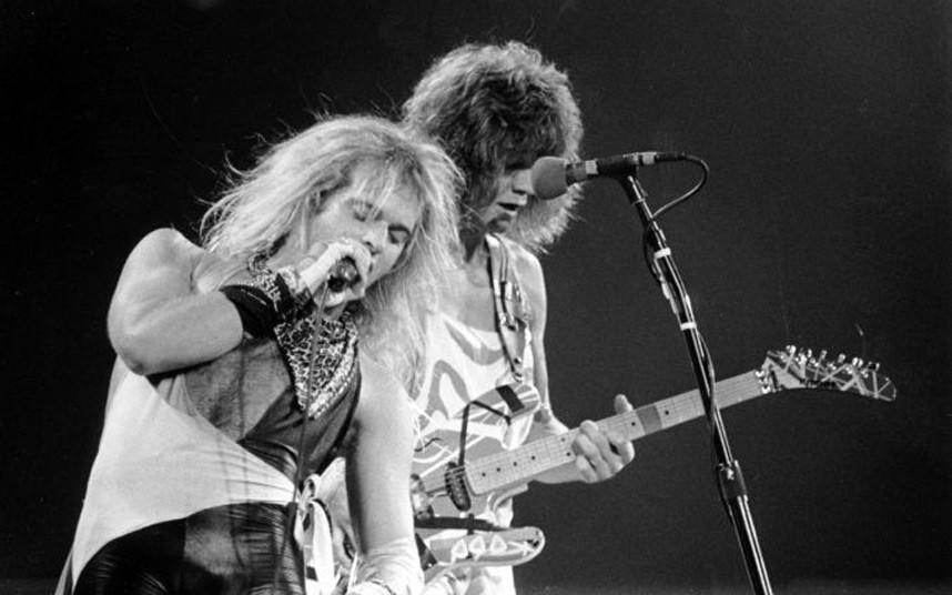 The greatest guitarists 4 20 лучших гитаристов в новейшей истории музыки