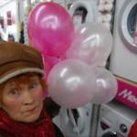 """""""Черная пятница"""" по-русски: Потреблядство в Белгороде"""