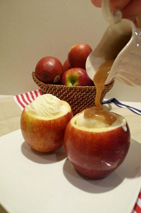 blyudavnutriproductov 2 12 вкусных блюд внутри других продуктов