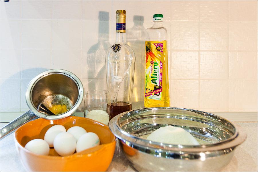 Игры кулинария готовим сами