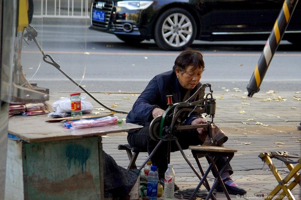 http://bigpicture.ru/wp-content/uploads/2012/11/china-3.jpg