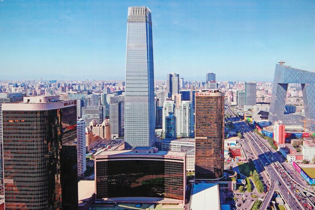 http://bigpicture.ru/wp-content/uploads/2012/11/china-4.jpg