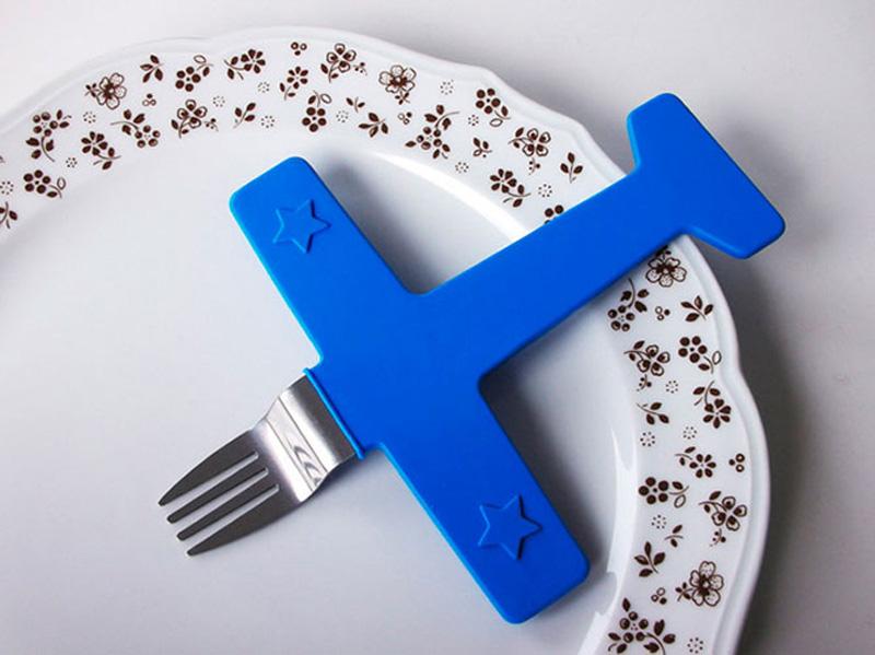 gajeti 21 Кухонные гаджеты
